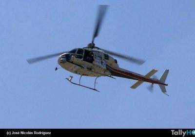th-prospeccion-enel-helicoptero-as355n-01