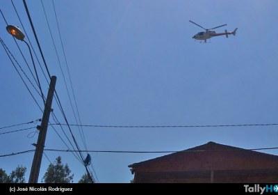th-prospeccion-enel-helicoptero-as355n-02