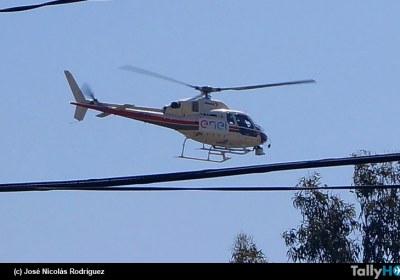 th-prospeccion-enel-helicoptero-as355n-03