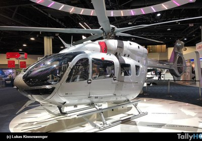 th-hai-heli-expo-2019-01