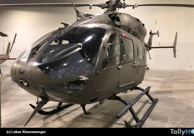 th-hai-heli-expo-2019-02