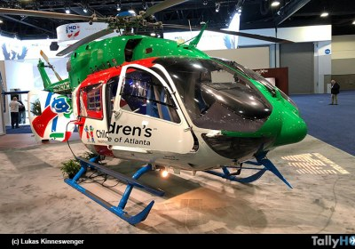 th-hai-heli-expo-2019-03