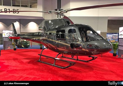 th-hai-heli-expo-2019-04