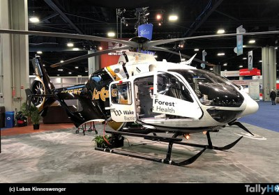 th-hai-heli-expo-2019-05