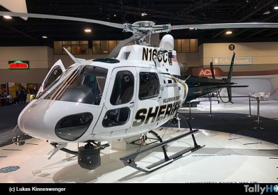 th-hai-heli-expo-2019-06