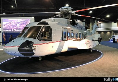 th-hai-heli-expo-2019-07