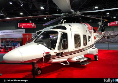 th-hai-heli-expo-2019-08