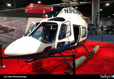 th-hai-heli-expo-2019-09