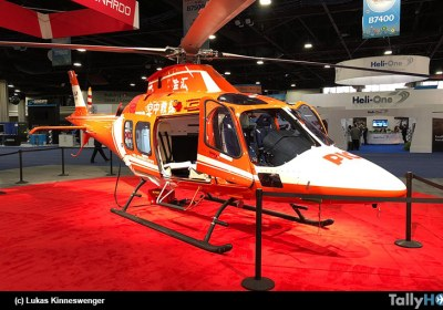 th-hai-heli-expo-2019-10