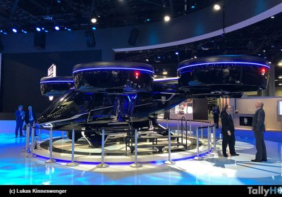 th-hai-heli-expo-2019-11