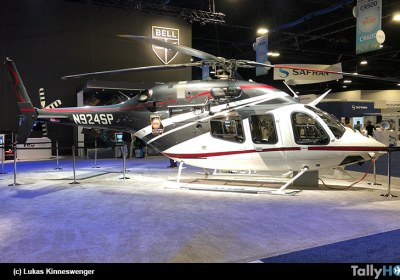 th-hai-heli-expo-2019-12