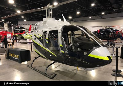 th-hai-heli-expo-2019-13