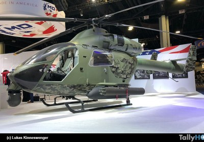 th-hai-heli-expo-2019-15