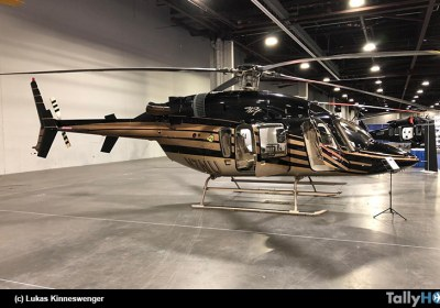 th-hai-heli-expo-2019-16