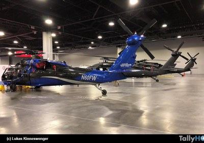 th-hai-heli-expo-2019-21