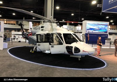 th-hai-heli-expo-2019-22
