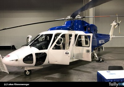 th-hai-heli-expo-2019-23