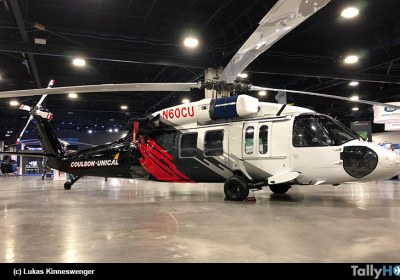 th-hai-heli-expo-2019-24