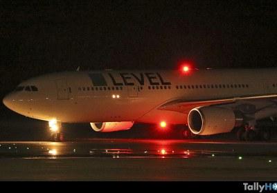 th-llegada-aerolinea-level-a-chile-01
