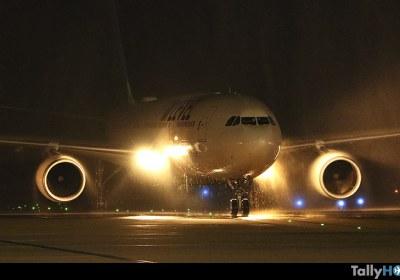 th-llegada-aerolinea-level-a-chile-03
