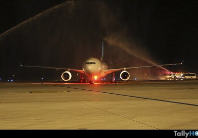 th-llegada-aerolinea-level-a-chile-04