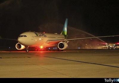 th-llegada-aerolinea-level-a-chile-05