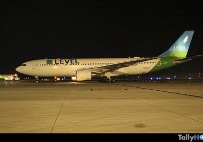 th-llegada-aerolinea-level-a-chile-06