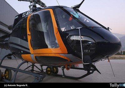 th-presentacion-mpvk-airbus-helicopters-h125-01
