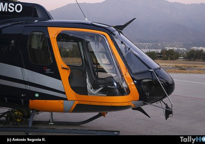 th-presentacion-mpvk-airbus-helicopters-h125-02