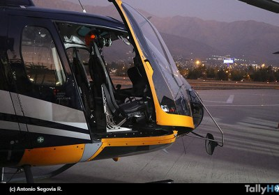 th-presentacion-mpvk-airbus-helicopters-h125-06
