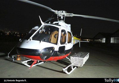 th-presentacion-mpvk-airbus-helicopters-h125-07