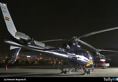 th-presentacion-mpvk-airbus-helicopters-h125-09