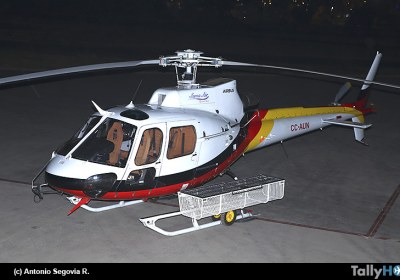 th-presentacion-mpvk-airbus-helicopters-h125-12
