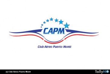 Declaración Pública del Club Aéreo de Puerto Montt respecto de accidente aéreo