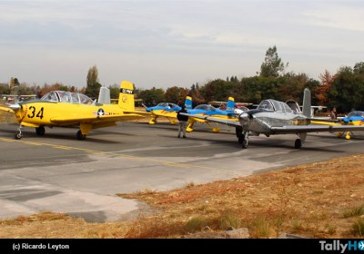 th-91-aniversario-club-aereo-santiago-02