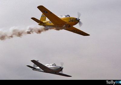 th-91-aniversario-club-aereo-santiago-29