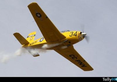 th-91-aniversario-club-aereo-santiago-31