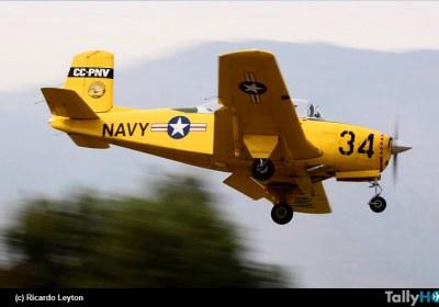 th-91-aniversario-club-aereo-santiago-34