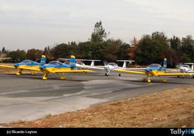 th-91-aniversario-club-aereo-santiago-35