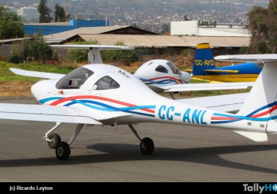 th-91-aniversario-club-aereo-santiago-36