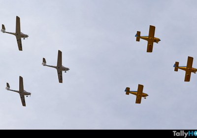 th-91-aniversario-club-aereo-santiago-40