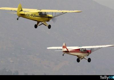 th-91-aniversario-club-aereo-santiago-43
