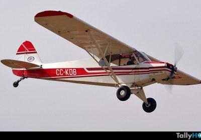 th-91-aniversario-club-aereo-santiago-47