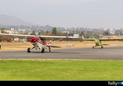 th-91-aniversario-club-aereo-santiago-50
