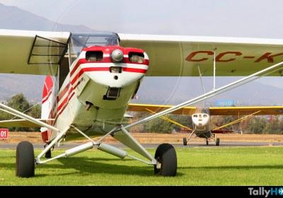 th-91-aniversario-club-aereo-santiago-52