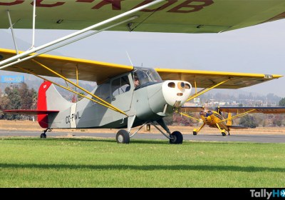 th-91-aniversario-club-aereo-santiago-53