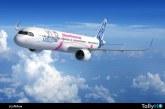 Qantas Group actualiza su pedido Airbus A321 XLR de extra largo alcance
