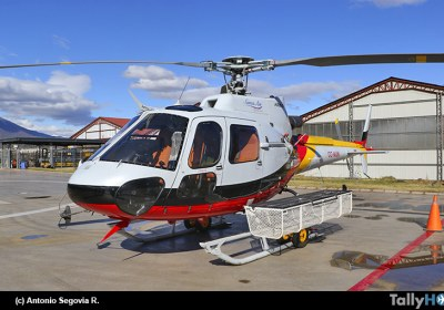 th-vuelo-airbus-helicopters-h125-08