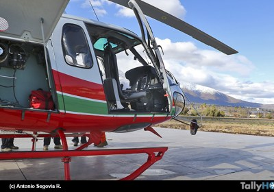 th-vuelo-airbus-helicopters-h125-15