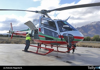 th-vuelo-airbus-helicopters-h125-16